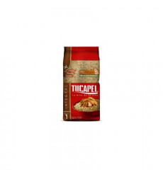 Arroz Integral Tucapel 1 kg