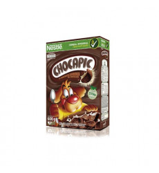 Cereal Chocapic 600 gr